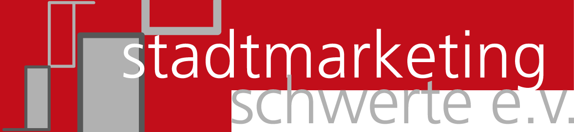 logo_stadtmarketing_schwerte